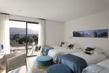 Porto Vecchio Luxury Rental Villa Perle Bedroom 5