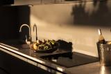 Porto Vecchio Luxury Rental Villa Perle Kitchen