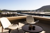 Porto Vecchio Luxury Rental Villa Perle Living Room 3