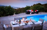 porto-vecchio-location-villa-luxe-qualzite