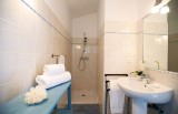 Porto-Vecchio Location Villa Luxe Quelva Salle De Douche