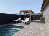 porto-vecchio-location-villa-luxe-vikite