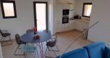 porto-vecchio-location-villa-luxe-vinite