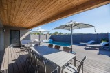 porto-vecchio-location-villa-luxe-vizite