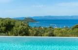 propriano-location-villa-luxe-preles
