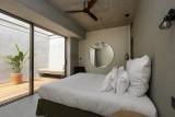 Propriano Luxury Rental Villa Pyrale Bedroom 4