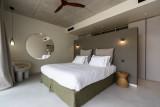 Propriano Luxury Rental Villa Pyrale Bedroom 5