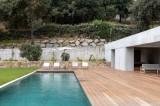 Propriano Luxury Rental Villa Pyrale Pool 3