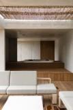 Propriano Luxury Rental Villa Pyrale Terrace 4