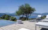 Propriano Location Villa Luxe Pyrole