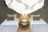 Propriano Location Villa Luxe Pyrole Chambre 2