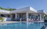 Propriano Location Villa Luxe Pyrole Extérieur 1