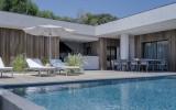 Propriano Location Villa Luxe Pyrole Piscine 1