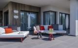 Propriano Location Villa Luxe Pyrole Terrasse