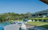 Propriano Location Villa Luxe Pyrule