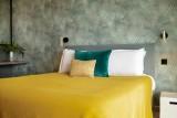 Propriano Location Villa Luxe Pyrule Chambre 3