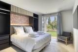 Ramatuelle Location Villa Luxe Bomakite Chambre2