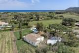 Ramatuelle Location Villa Luxe Bomakite Mer