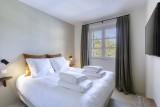 Ramatuelle Location Villa Luxe Galkite Chambre7