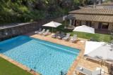 Ramatuelle Location Villa Luxe Galkite Piscine