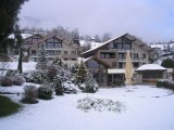 residence-hiver-20499