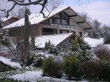 residence-hiver2-20516