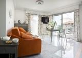 saint-raphael-location-appartement-luxe-serrandite