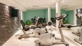 Saint Raphaël Location Appartement Dans Résidence Luxe Serratule Fitness