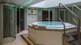 Saint Raphaël Location Appartement Dans Résidence Luxe Serratule Spa