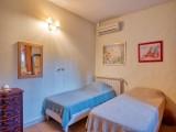 Saint Rémy De Provence Location Villa Luxe Mahilia Chambre 4