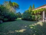 Saint Rémy De Provence Location Villa Luxe Mahilia Jardin 2
