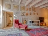 Saint Rémy De Provence Location Villa Luxe Mahilia Salon