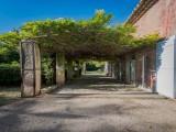 Saint Rémy De Provence Location Villa Luxe Mahilia Terrasse 3