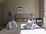 Saint Rémy De Provence Location Villa Luxe Maho Chambre 3