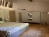 Saint Rémy De Provence Luxury Rental Villa Maladavite Bedroom 3