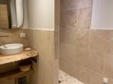 Saint Rémy De Provence Luxury Rental Villa Maladavite Bathroom