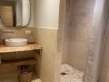 Saint Rémy De Provence Luxury Rental Villa Maladavite Bathroom 3