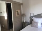Saint Rémy De Provence Location Villa Luxe Manina Chambre 3