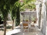 Saint Rémy De Provence Location Villa Luxe Manina Terrasse
