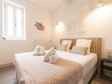 Saint Rémy De Provence Location Villa Luxe Mercasite Chambre 2