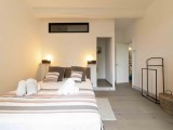Saint Rémy De Provence Location Villa Luxe Mercasite Chambre 3