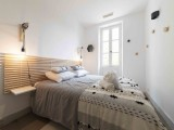 Saint Rémy De Provence Location Villa Luxe Mercasite Chambre 5