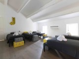 Saint Rémy De Provence Location Villa Luxe Mercasite Chambre 8