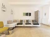 Saint Rémy De Provence Location Villa Luxe Mercasite Séjour 2