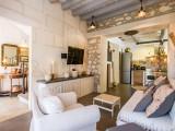 Saint Rémy De Provence Location Villa Luxe Micavite Salon 4