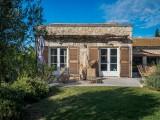 Saint Rémy De Provence Location Villa Luxe Moldavite Extérieur