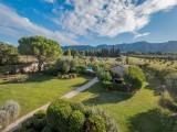 Saint Rémy De Provence Location Villa Luxe Moldavite Jardin