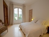 Saint Rémy De Provence Location Villa Luxe Molduvite Chambre 3
