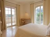 Saint Rémy De Provence Location Villa Luxe Molduvite Chambre 5