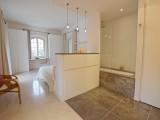 Saint Rémy De Provence Location Villa Luxe Molduvite Chambre Ensuite